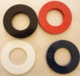 De verwaarloosbare Micro- Platen van het Gewicht