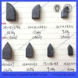 Tools를 위한 텅스텐 Carbide Yg8 C122 Milling Bit