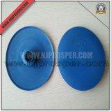 Пластиковой лицевой поверхностью фланца защитные колпачки (YZF-C151)