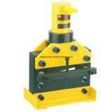 油圧棒鋼の切削工具(CWC-150)
