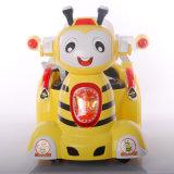 China-Kind-Fahrt auf Fernsteuerungsspielzeug-Auto