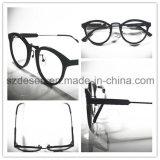 Promoção na moda Custom Acenate Optical Frames