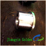 AISI4340 SAE4340, das ringsum Stahlwelle schmiedet
