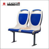 Leadcom Plastic Bus Seats per Civic Series Gj01