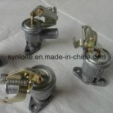 OEM стали Fabrtication Austin Mini запасные 378 Nat клапан