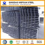 Manica d'acciaio d'acciaio di /Carbon C della Manica di Q235 C/Manica di Aluminumc/Manica galvanizzata di C