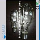 Metalhalide Lampe auf-Wated 1000W01500W 2000W3000W4000W