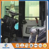 الصين [لوو بريس] [1000كغ] مصغّرة عجلة محولة لأنّ مزرعة ([زل12])