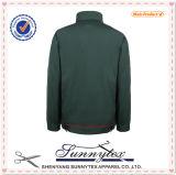Женщина куртки OEM напольная водоустойчивая оптовая дешевая Softshell Sunnytex