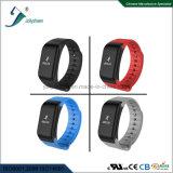 Hoher Fühler-hohes intelligentes Inner-Verhältnis-Blutdruck-Blut-Sauerstoff-Armband-Armband