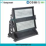 180*5W LEDの洗浄Light/LED壁Washer/LED都市カラーライト