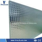 안전 Glass 또는 Kitchen/Furniture/Tempered Glass/Flat Glass/Bend/Curved Bathroom/Shower Door/Bronze Glass/Clear Float Glass/Table Top /Toughened Glass