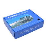 Banheira de venda de acessórios do carro Cego do Sensor de estacionamento electromagnético, Sensor de Estacionamento