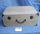 La alta calidad barata pequeña caja de madera