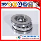 A&F Bearing 6306 Small Bearing Deep Groove Ball Bearing 6306