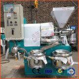 販売のための競争価格のオリーブ油の出版物機械
