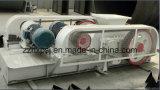 Máquina de esmagamento de materiais de cimento Triturador de rolo por grosso