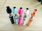Ultimo Mini MOD Slim Vaporizer Pen Royal 30W Vape Pen Kit di 2016