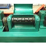 中国の最もよい価格の高速度鋼ワイヤー打抜き機