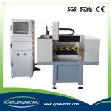 금속 조각 중국 CNC 축융기