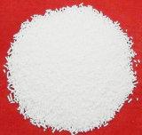 ナトリウムのLauryl硫酸塩95.0% 93%の92% SLS K12の粉