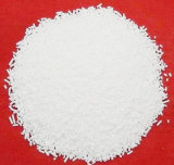 Sodium Lauryl Sulfate 95,0% 93%, el 92% SLS polvo K12