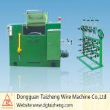 De elektro Naakte Bundelende Machine van de Draai van de Draad van het Koper