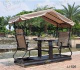 Стул качания, напольная мебель, мебель сада (JJ-526)