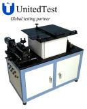 Machine de préparation d'échantillons universelle WZY-240