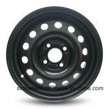 оправа колеса реплики OEM 15X6 Ford Fucos стальная