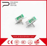 25by Electric Mini Shaft Cheap Step Motor