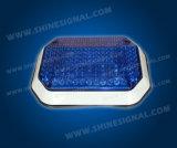 Primeter場面表面の救急車LEDライト(S12)