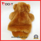 Puppet Toy Puppet Puppet Doll Puppet Animal Puppet Bear