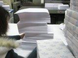 Meilleur papier de qualité A4 de Chine