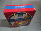 E-Flute Hight Qualidade Customized Biscuit / Cookies Caixa de embalagem