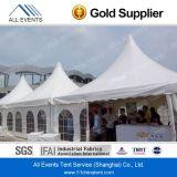 De Tent van de Partij van de Markttent van het aluminium/de Tent van de Pagode
