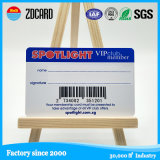 Amostra grátis Hf 13.56MHz ISO 15693 Placa de RFID
