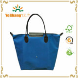 Modern und Foldable Beach Bag mit Various Colors