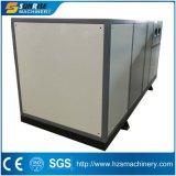 Refrigerador de água de refrigeração água do parafuso do sistema & refrigerador de água