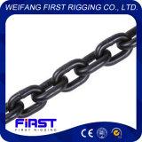 Chinese Fabrikant van de Keten van de Link van DIN 763