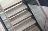 Kit recto de encargo/derecho de la escalera fabricante del kit de la escalera