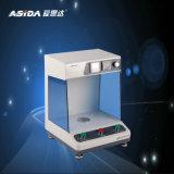 Гель для торговой марки Asida машины со стороны привода ГРМ (ASIDA-NJ11)