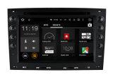 Hl-8741 para o rádio de carro do GPS DVD/for Renault Megane II do carro de Renault Megane/para o reprodutor de DVD de Renault Megane 2