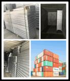 Дом контейнера быстрой и легкой установки Prefab