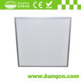 Slim superbe Round 10inch 15W SMD3014/3528 DEL Panel/Ceiling Light