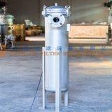 Пакет высокого давления Dazhang фильтр для фильтрации жидкости