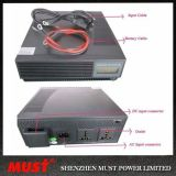 Used Home 1kVA 2kVA Modified Sine Wave Small Size Inverter para Karachi
