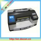 Folien-Drucker für Verkauf