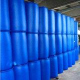 産業使用のためのButylアクリレイト99.5%min