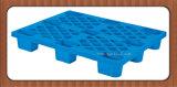 Austrialia에 있는 1000X800X145mm Nestable Plastic Storage Pallets Manufacturer
